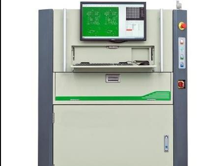 廣東有品質的全自動鋼網檢測設備服務商,自動鋼網檢測機