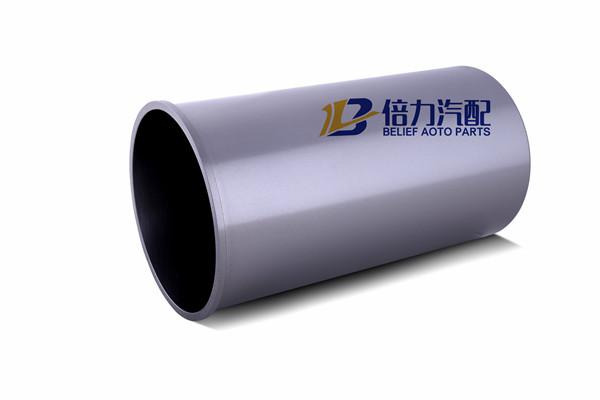 重汽斯太尔缸套加工厂_价位合理的潍柴斯太尔缸套供销