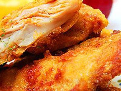 河南信誉好的郑州台式鸡排制作培训,郑州台式鸡排制作公司