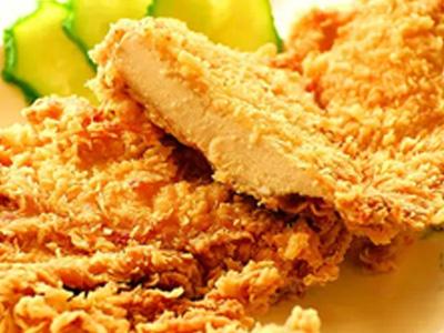 华百盛郑州台式鸡排制作培训_值得托付——郑州台式鸡排制作排行