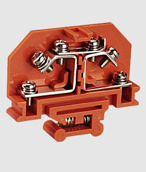 联得电气_专业的试验型接线端子公司|电机端子定制