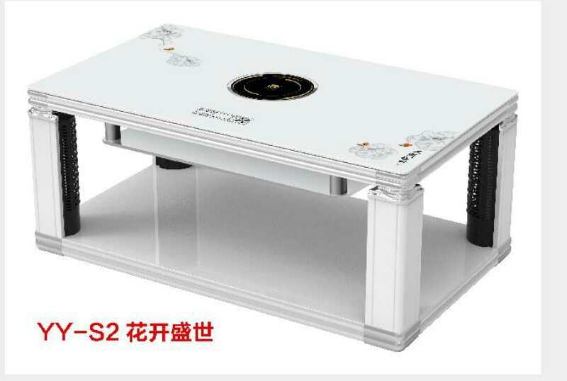 遵义知名的美之家电暖器出售_电暖炉茶机供应商