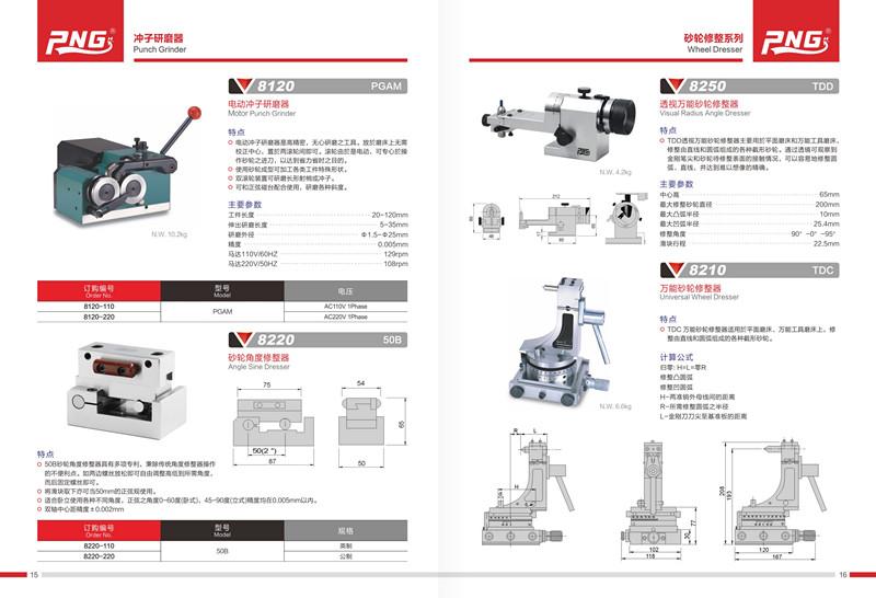 冲子研磨器专业供应商 专业的研磨机