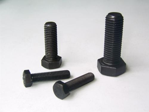 邯郸区域专业的高强度螺栓厂家 定制高强度螺栓