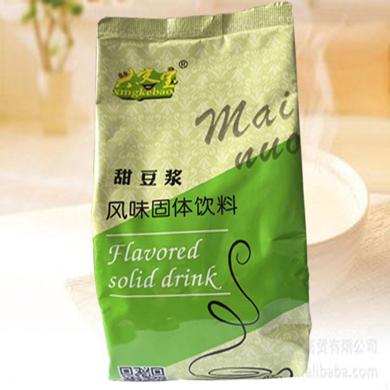 【赞】很不错的饮料【青州麦诺贸易】【兴客宝】餐饮行业理想伙伴