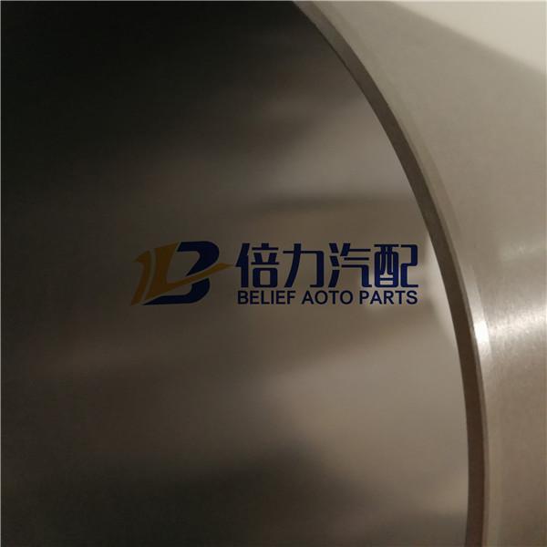 潍柴斯太尔缸套厂-青岛实惠的日野缸套批售