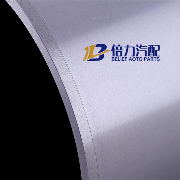 濰柴斯太爾缸套廠-青島價格實惠的重汽斯太爾缸套出售