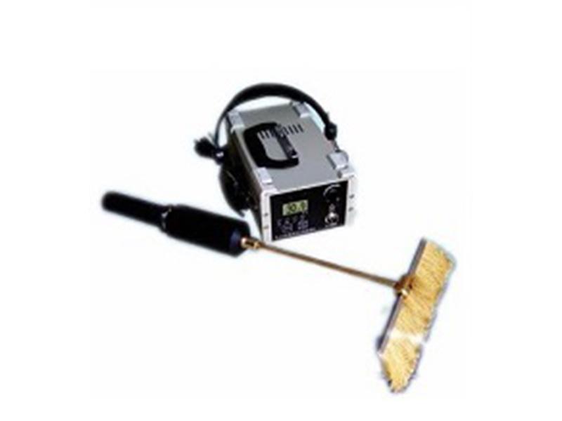 电火花检漏仪采购|名企推荐高质量的电火花检漏仪
