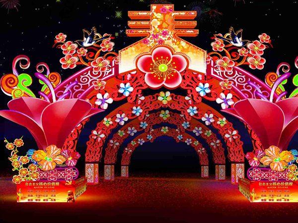 遼陽宮燈|沈陽性價比高的宮燈