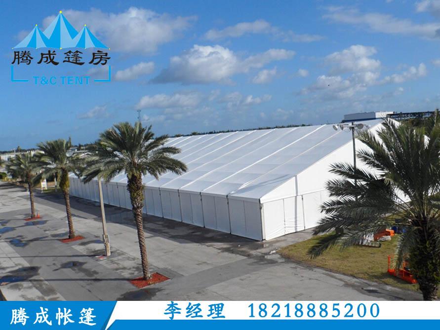 广东婚庆帐篷厂 广州大型篷房厂 广州大型大棚厂