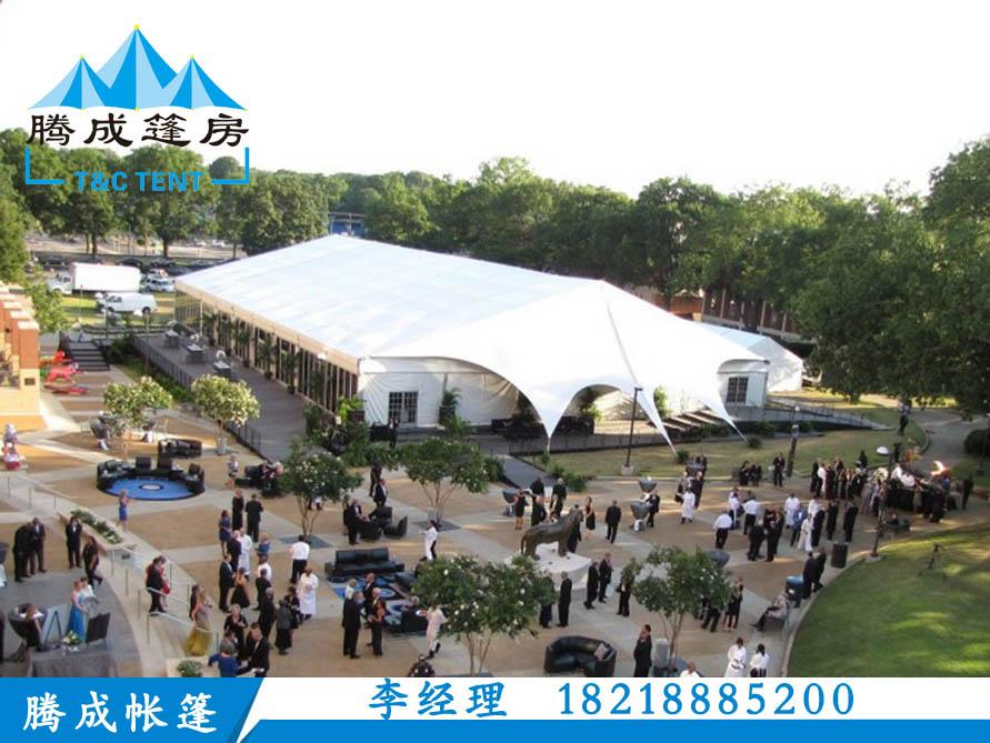 揭阳大型帐篷批发 揭阳大型帐篷定制 揭阳大型帐篷价格