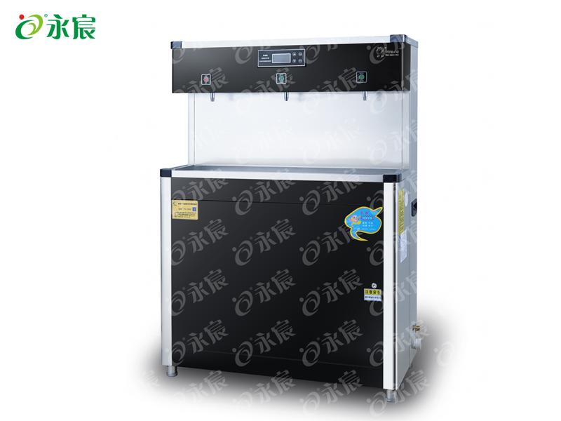 永宸节能环保设备专业的不锈钢饮水机出售,不锈钢饮水机