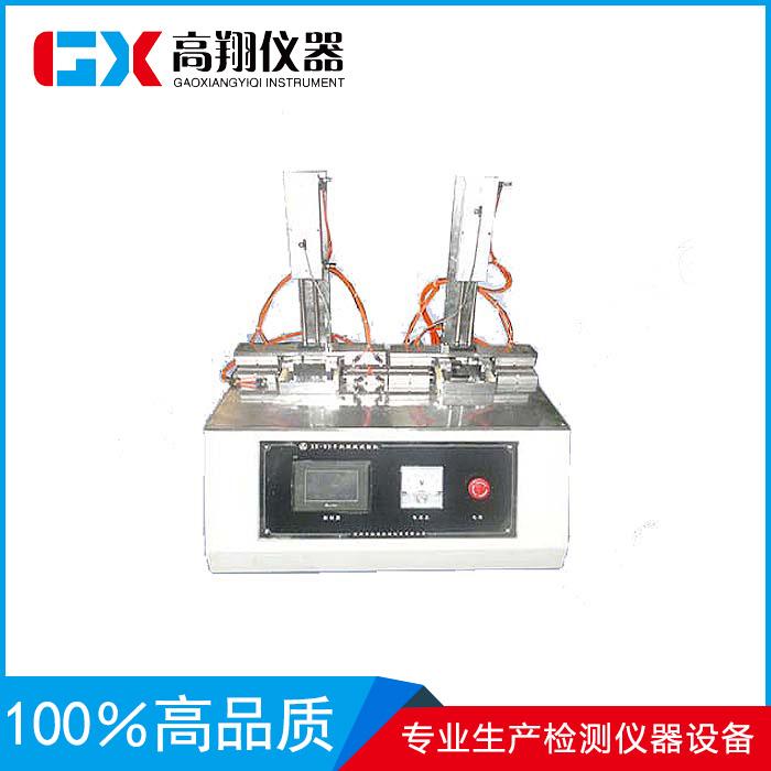 安庆油墨脱色试验机价格-规模大的油墨脱色试验机厂商推荐