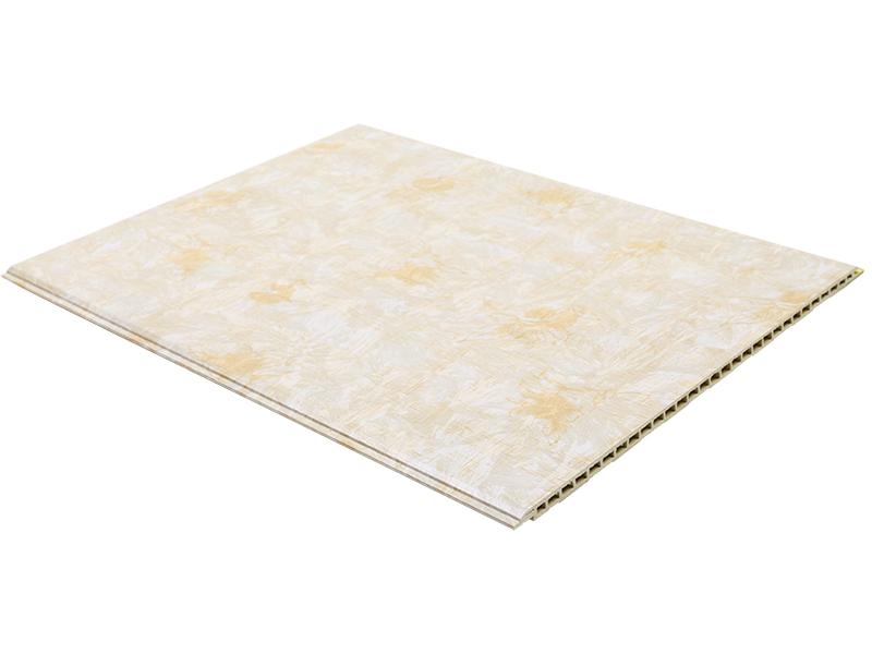 新型竹木纤维墙板-出售无锡好的竹木纤维墙板