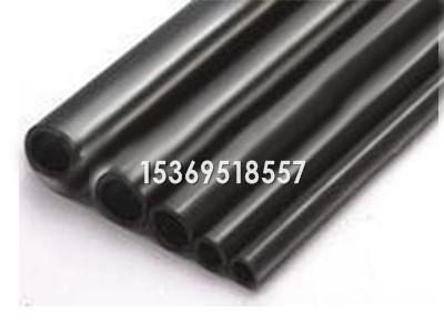 唐山优质管类厂商 专业租赁钢板