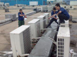 供应重庆好的空调维修,湛江徐闻县格力空调维修