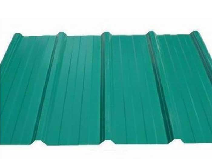银川优质银川彩钢板厂商-宁夏彩钢板批发