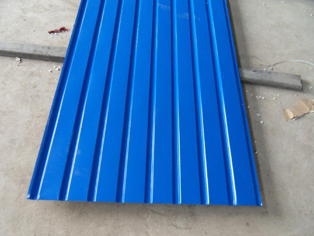 银川供应优良的银川彩钢板_宁夏彩钢板厂家