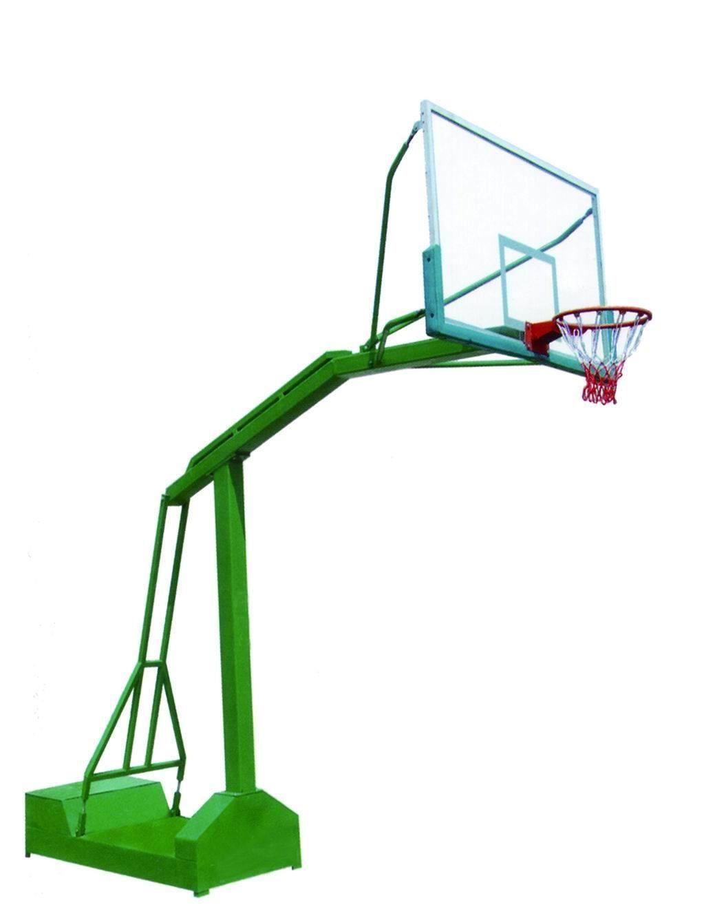 哈爾濱籃球架銷售-遼寧哪家籃球架供應商好