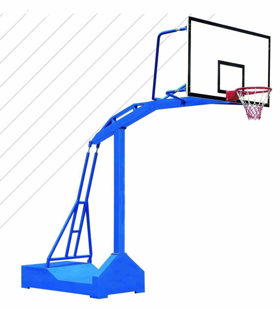 本溪篮球架销售_新款篮球架出售