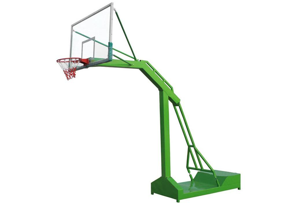 黑龍江籃球架廠家-具有口碑的籃球架在哪有賣