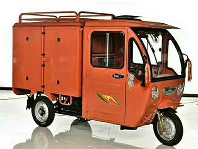 电动三轮快递车厂家|北京哪有卖口碑好的电动三轮老年车