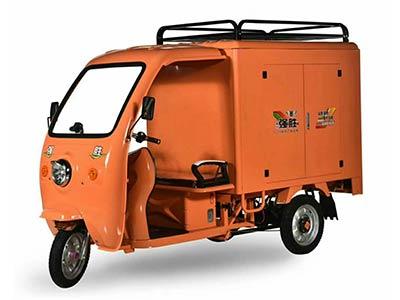 电动三轮老年车生产厂家_可信赖的电动三轮老年车推荐
