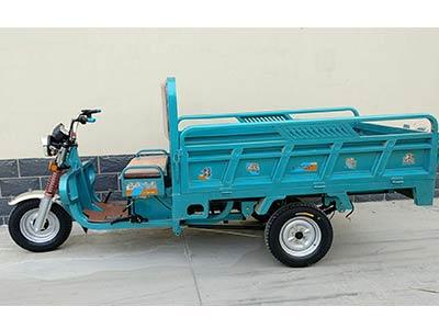 电动三轮货车批发-划算的电动三轮货车,汇利广达商贸有限公司供应