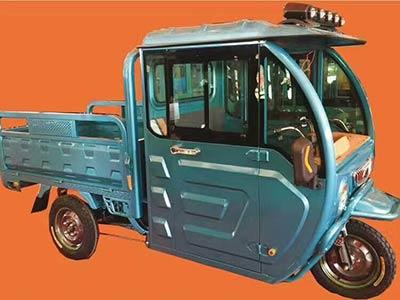 天津三轮车――北京市优惠的三轮货车销售