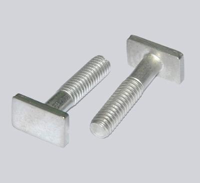 为您推荐超实惠的T型扣螺丝_T型扣螺丝专卖