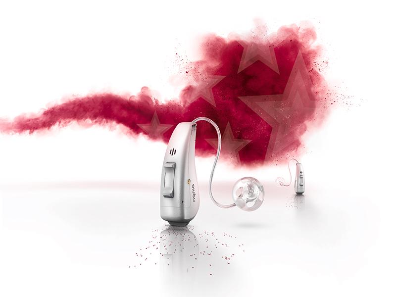 张店助听器-淄博优惠的助听器哪里买