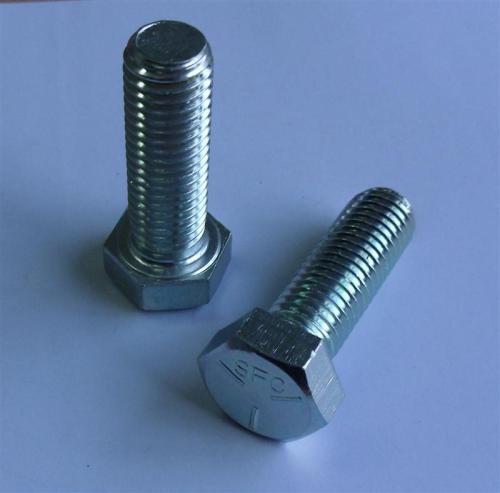 美制螺栓价格行情 邯郸子恒紧固件厂供应报价合理的美制螺栓