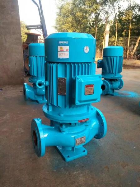 四平水泵配件厂家-辽宁省靠谱的水泵配件供应商是哪家