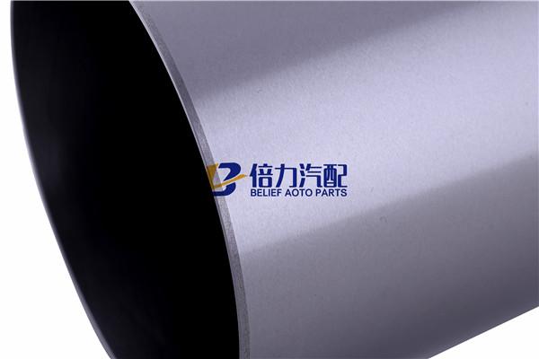 重汽斯太爾缸套加工_選購價格公道的濰柴斯太爾缸套就選青島倍力汽配