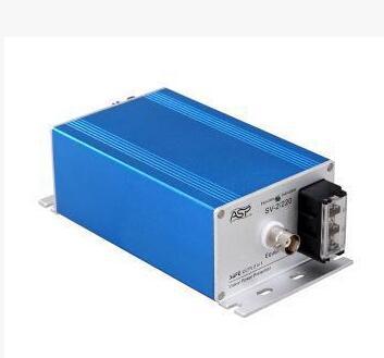防雷方案找哪家|怎样才能买到价位合理的SV-2/220电涌保护器