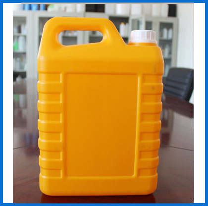 沧州肥料桶生产厂家,肥料桶批发价格