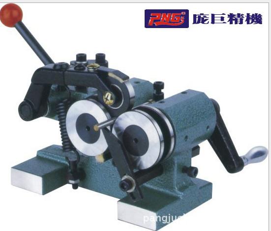 东莞价位合理的冲子研磨器哪里买,冲子研磨机