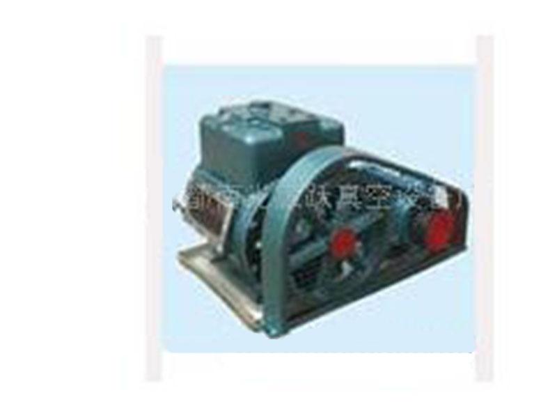 金属扩散泵低价批发-规模大的扩散泵生产厂家