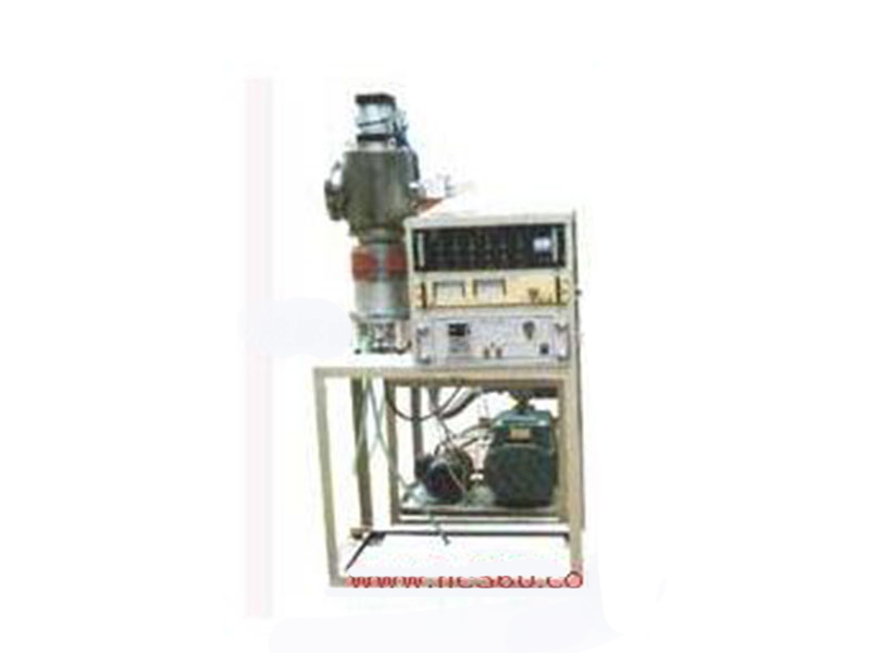 划算的扩散泵-四川可靠的扩散泵供应商是哪家