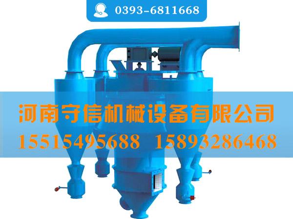 守信机械氢氧化钙设备生产厂,昆明氢氧化钙设备