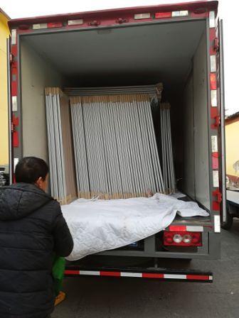 北京市超薄灯箱供应|平面点餐灯箱