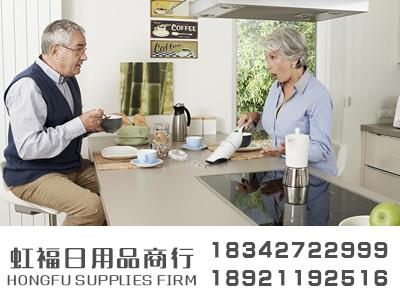 盘锦哪家供应的无锡吸尘器价格优惠 无锡空气净化销售