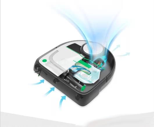 盘锦哪里有供品质好的福维克吸尘器——智能机器人哪家好