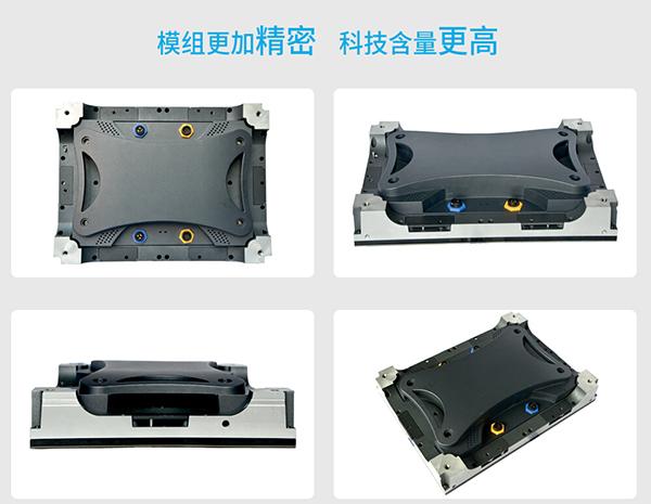 靠谱的鑫彩晨小间距LED显示屏供应商是哪家|LED显示屏供货厂家