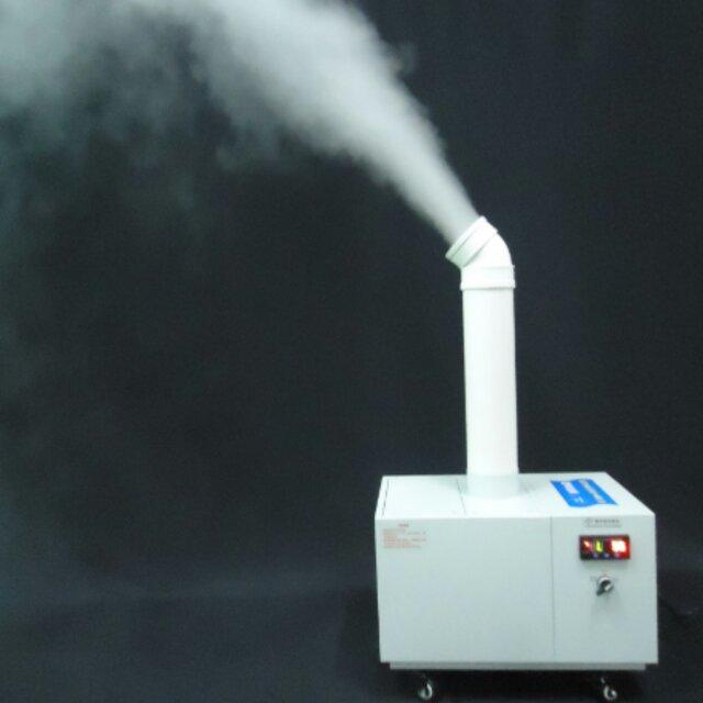 大棚自动打药机批发-耐用的智能温室打药机在哪可以买到