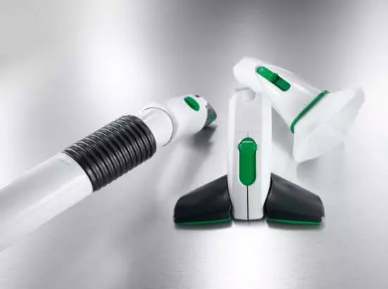 空气净化品牌——买优惠的福维克吸尘器来盘锦虹福日用品商行