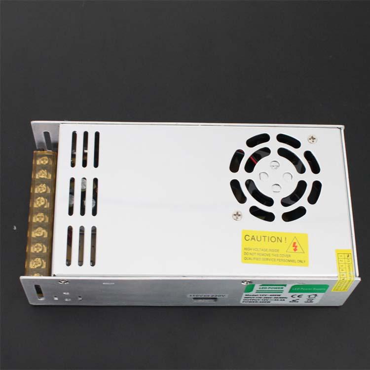 室内电源开关_碌瑞鑫科技提供种类齐全的室内电源