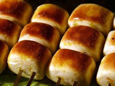 郑州风味烧烤培训如何——华百盛餐饮培训风味烧烤制作培训值得托付