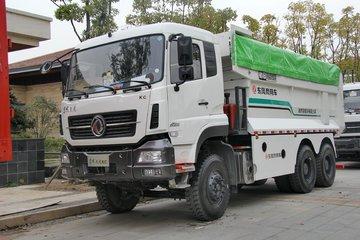 要买划算的东风天龙KC自卸车当选凯恒货运_自卸车价位