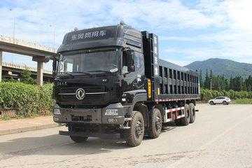 保山哪家生产的东风天龙KC自卸车可靠|凯恒货运